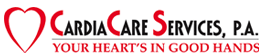 Cardia Care Services, P.A.